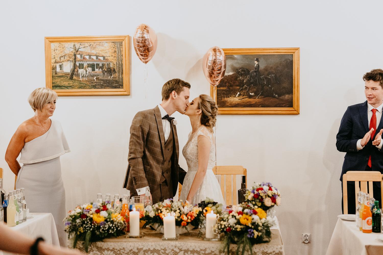 wesele-dwór-wola-sękowa-093