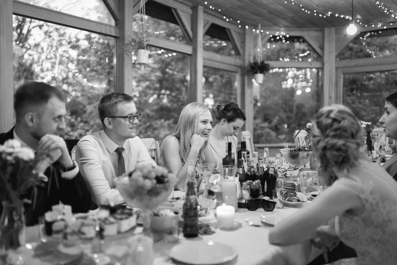 wesele-dwór-wola-sękowa-098