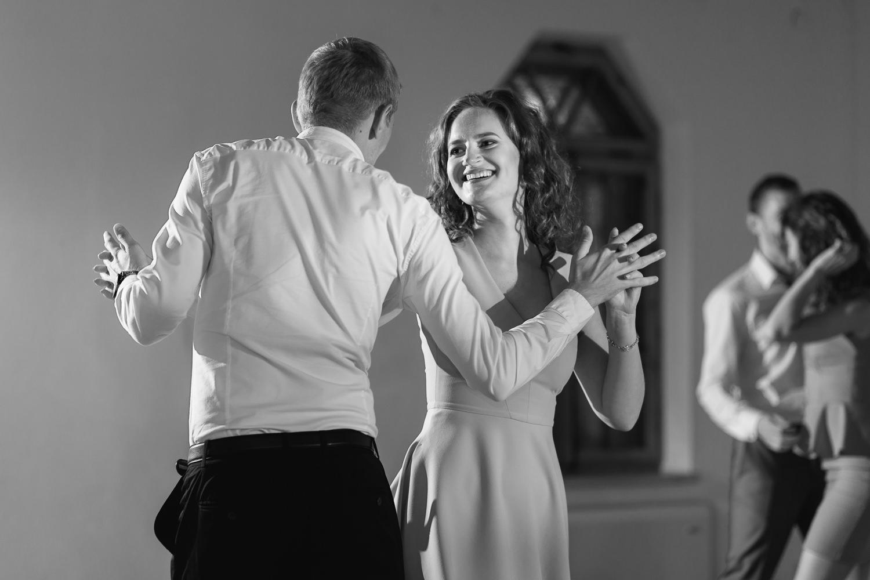 wesele-dwór-wola-sękowa-110