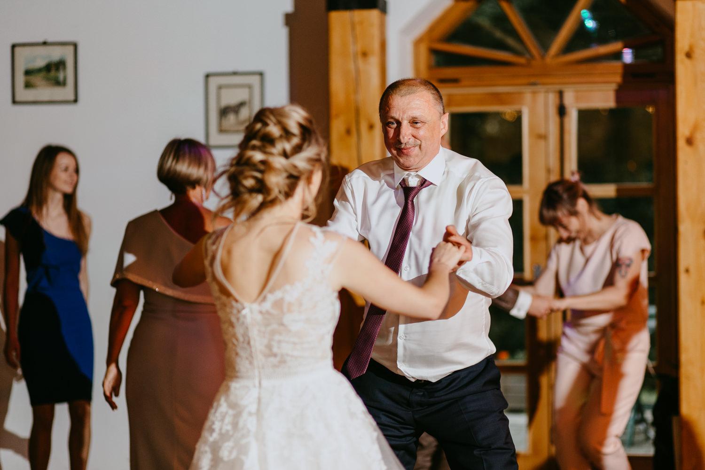 wesele-dwór-wola-sękowa-115
