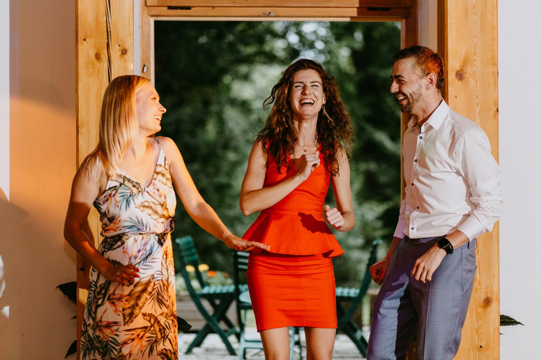 wesele-dwór-wola-sękowa-119