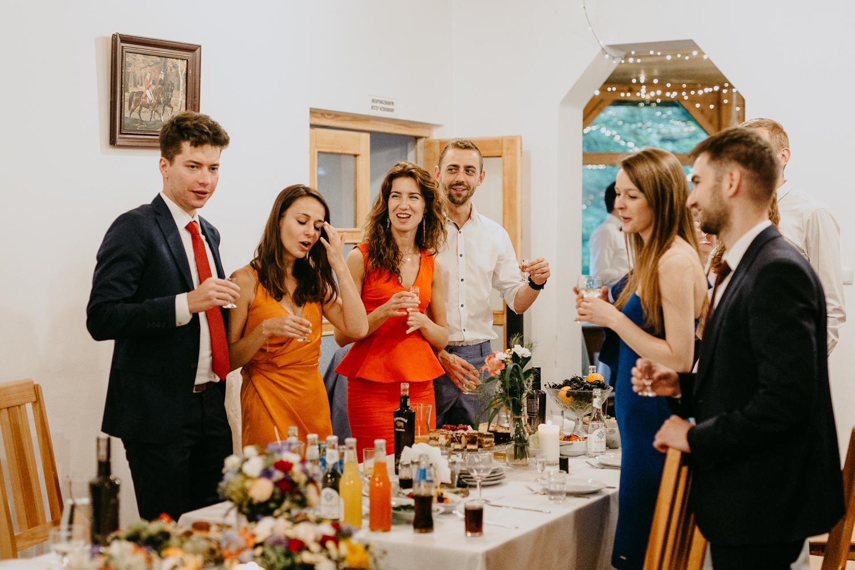 wesele-dwór-wola-sękowa-126