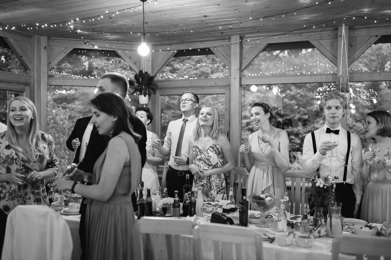 wesele-dwór-wola-sękowa-130