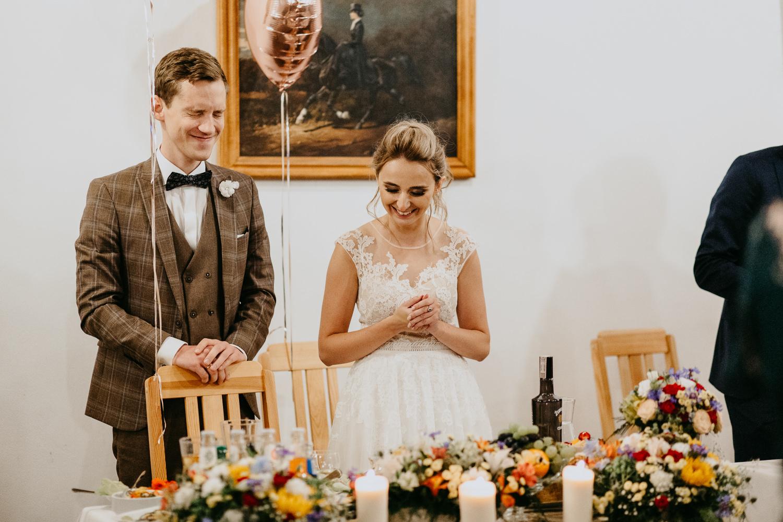 wesele-dwór-wola-sękowa-131