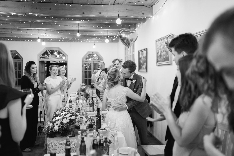 wesele-dwór-wola-sękowa-132
