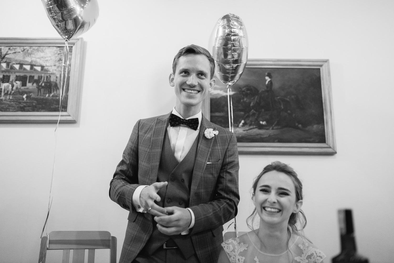 wesele-dwór-wola-sękowa-133