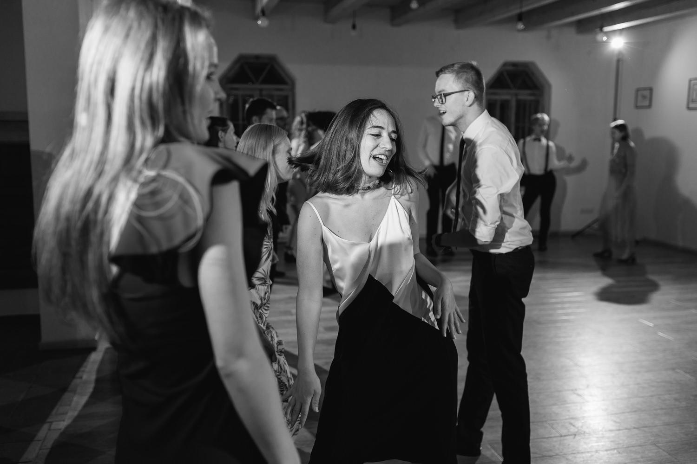 wesele-dwór-wola-sękowa-136