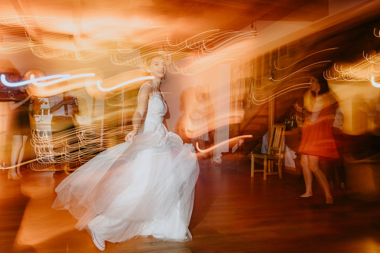 wesele-dwór-wola-sękowa-146