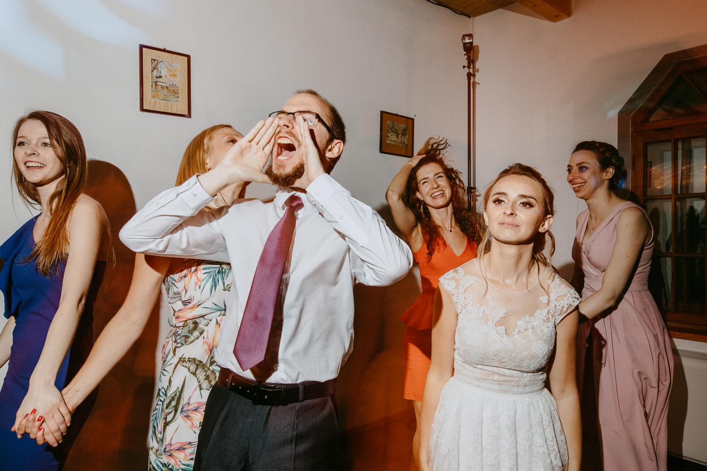 wesele-dwór-wola-sękowa-148