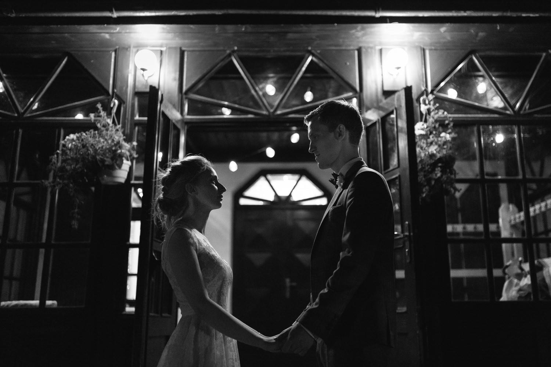 wesele-dwór-wola-sękowa-153