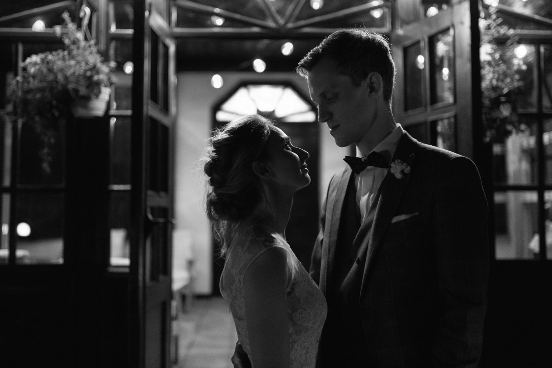 wesele-dwór-wola-sękowa-154