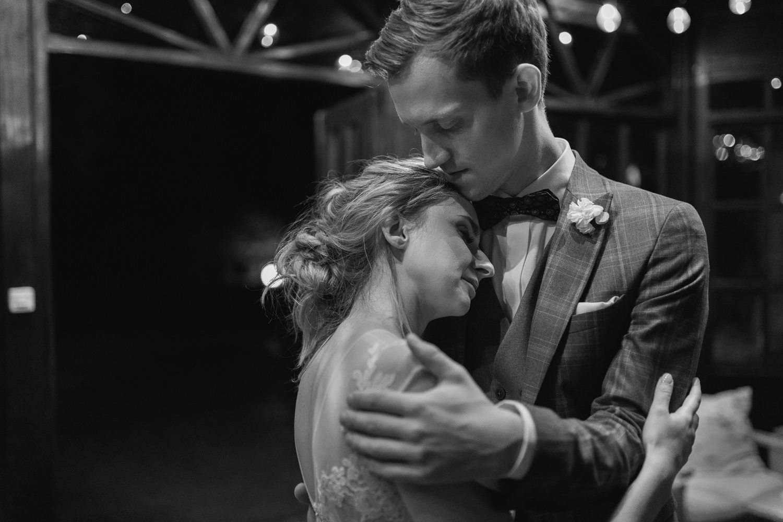 wesele-dwór-wola-sękowa-158