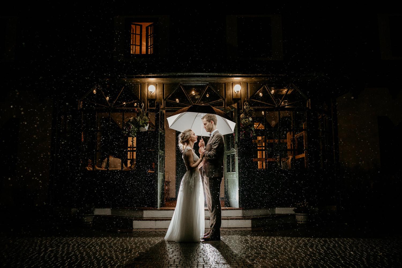 wesele-dwór-wola-sękowa-160
