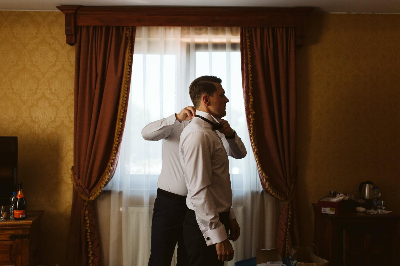 wesele-hotel-zameczek-006