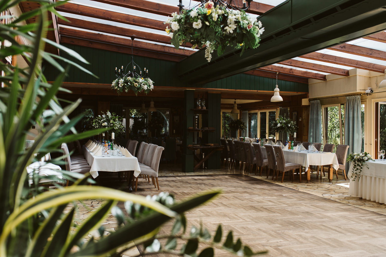 wesele-hotel-zameczek-076